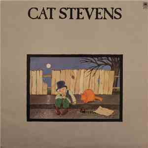 Cat Stevens - Teaser And The Firecat download mp3 flac