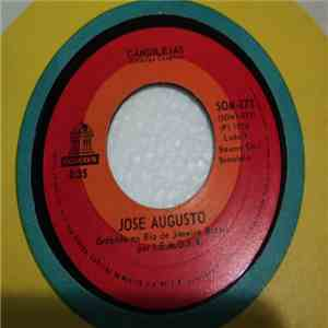 José Augusto - Candilejas download free